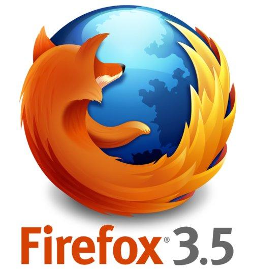 firefox-3.5