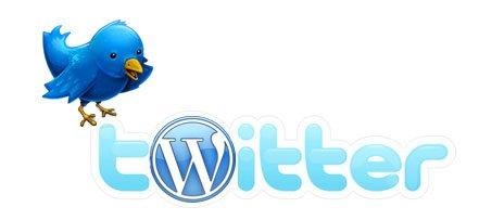 logo-twitter-y-wordpress