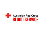 Australian Red Cross