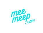 MeeMeep