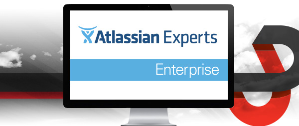 Atlassian Enterprise Experts