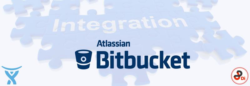 Atlassian Connect Bitbucket