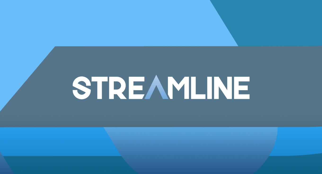 streamline-banner