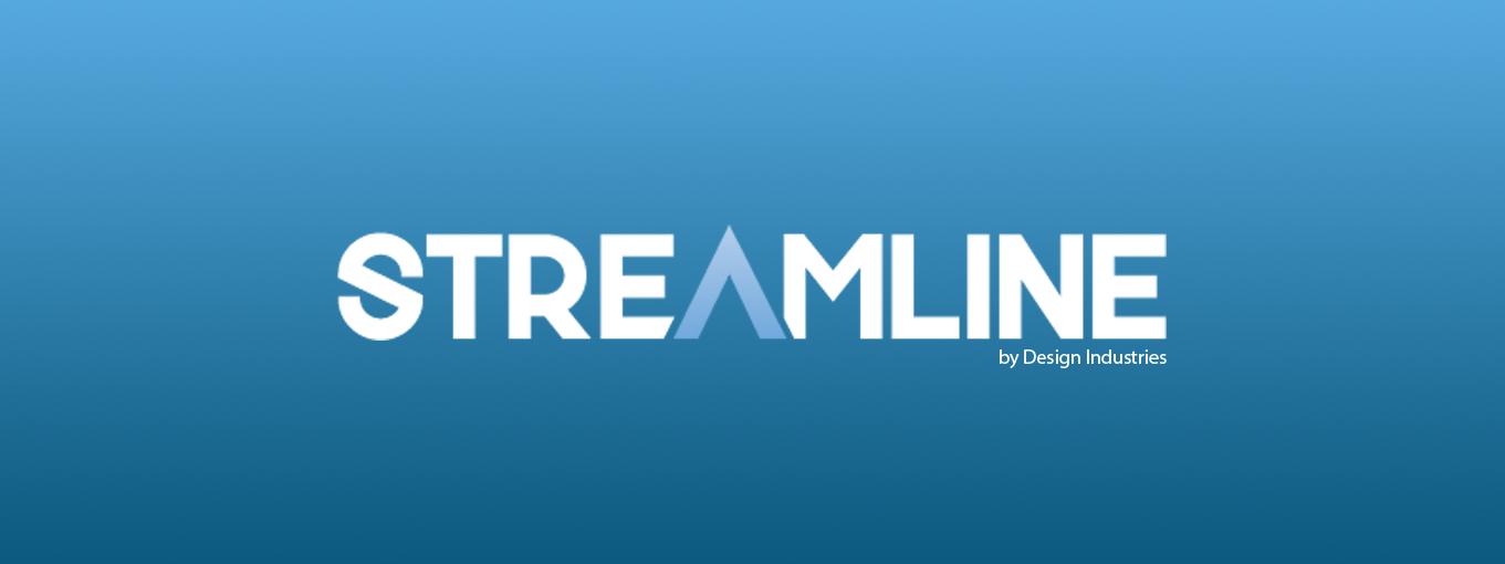 streamline-blog-banner