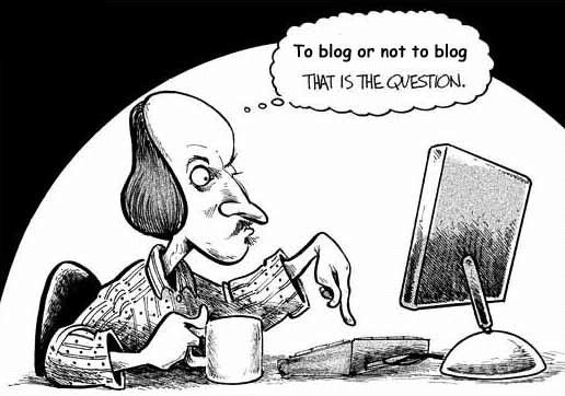 to-blog-not-to-blog