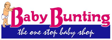 BABY-bunting-logo