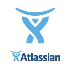Atlassian Experts