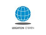 LOGO_LeightonObrien