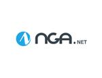 NGA.net
