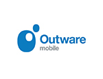 Outware Mobile logo