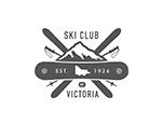 Ski Victoria