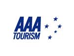 aaa-tourism