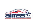 aimss