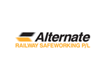 alt-rail