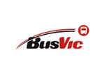 busvic