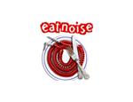eatnoise