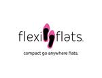 flexiflats