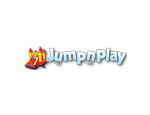 jumpnplay