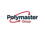 polymaster