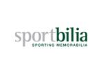sportbilia
