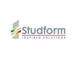 studform