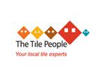 thetilepeople