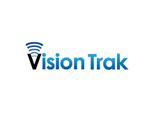 visiontrak