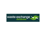 wasteexchange