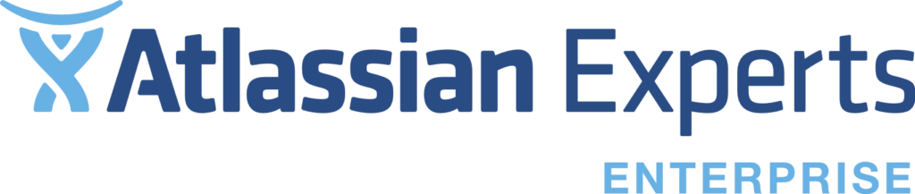 Atlassian Enterprise Expert