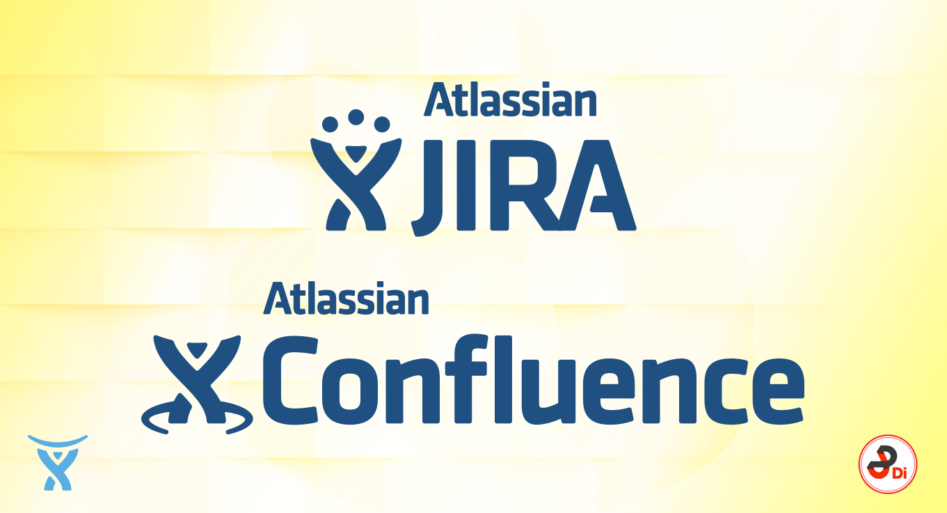 JIRA Confluence Conference